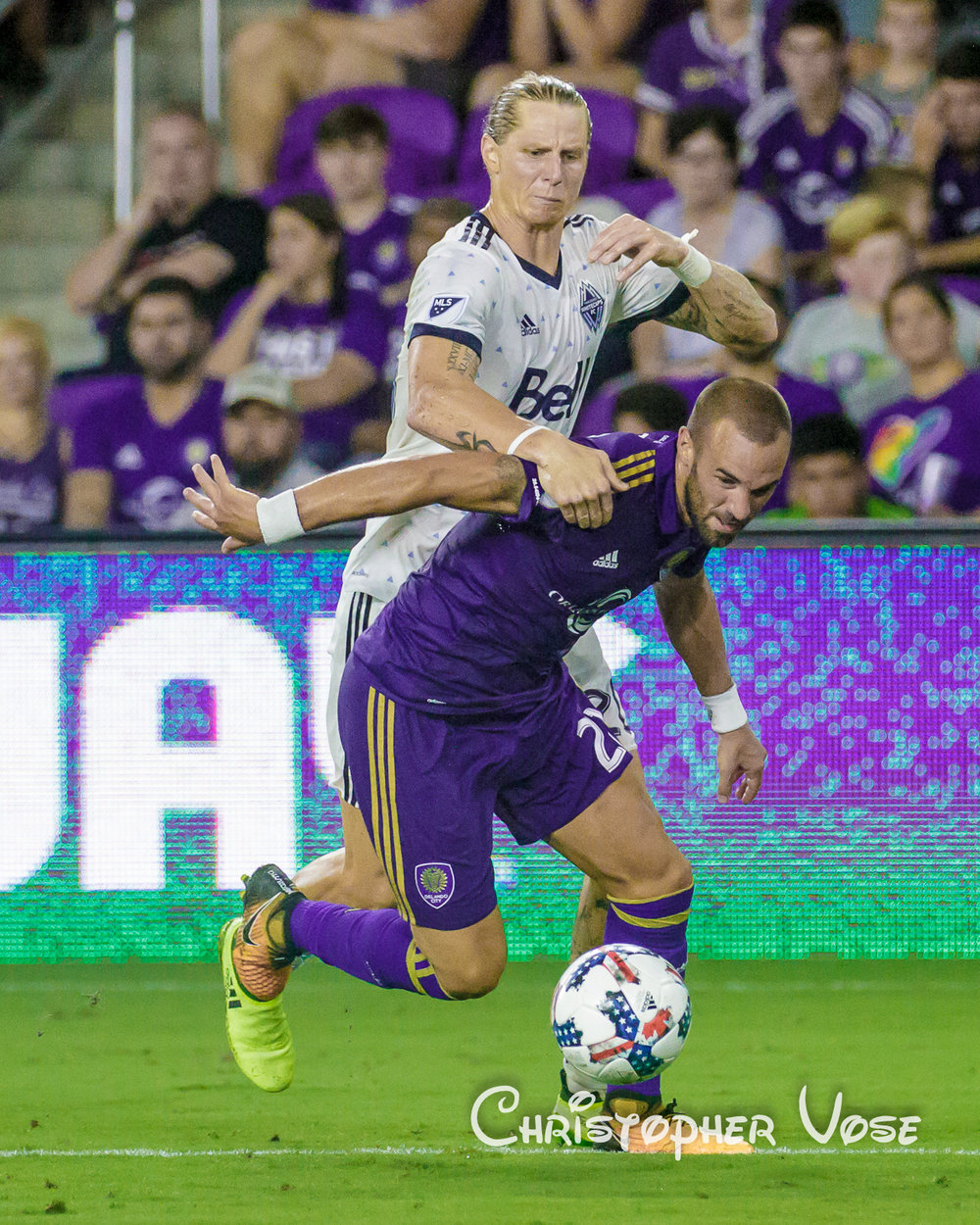2017-08-26 Brek Shea and Scott Sutter.jpg
