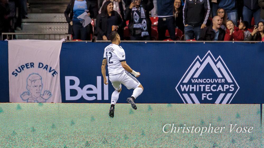 2017-10-25 Fredy Montero Goal Celebration.jpg