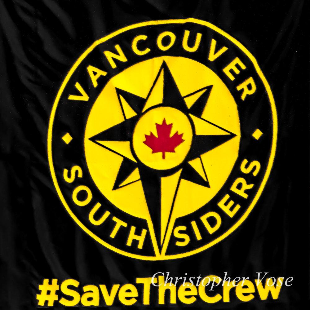 2017-10-25 Save the Crew.jpg