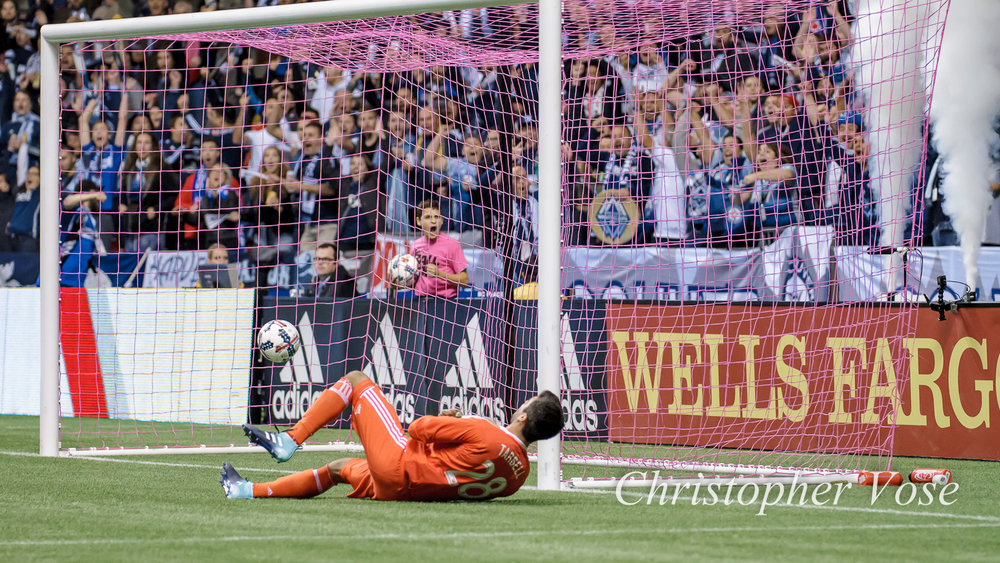 2017-10-25 Cristian Techera Goal.jpg