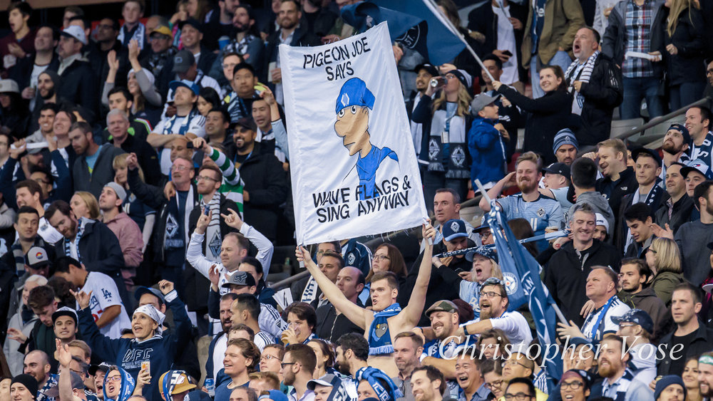 2017-10-25 Vancouver Southsiders Goal Reaction (Mezquida's Second).jpg