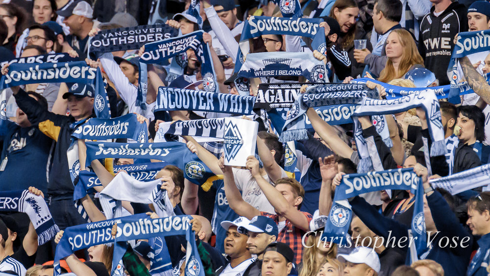 2017-10-25 Vancouver Southsiders.jpg