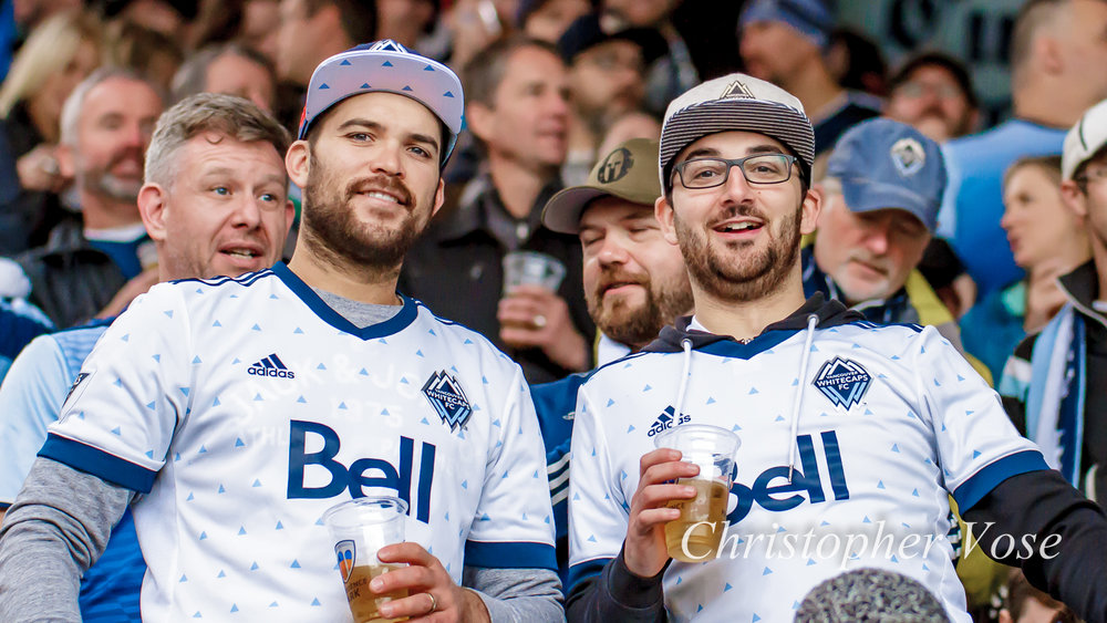 2017-10-22 Vancouver Whitecaps FC Supporters.jpg
