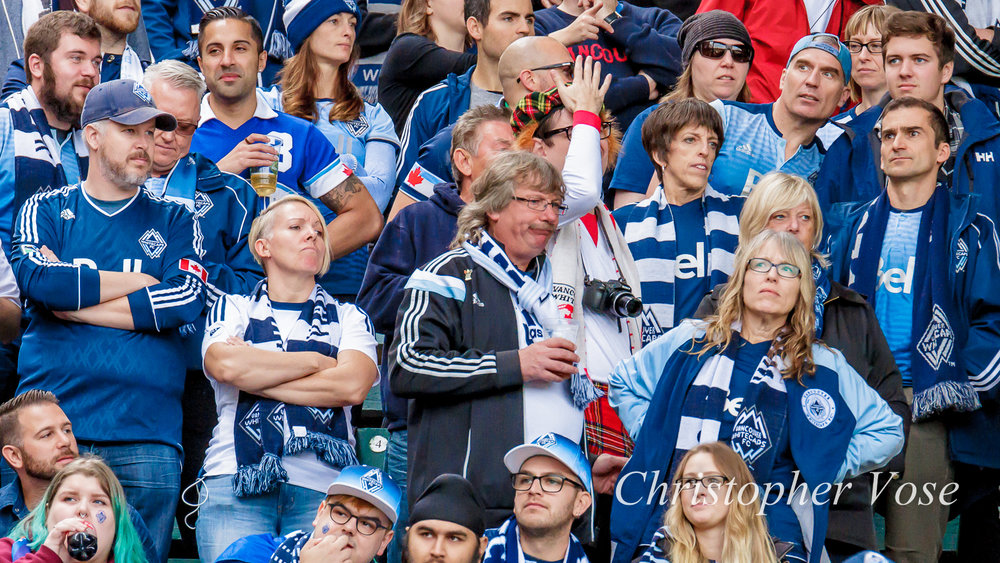 2017-10-22 Vancouver Whitecaps FC Supporters Goal Reaction (Mattocks).jpg