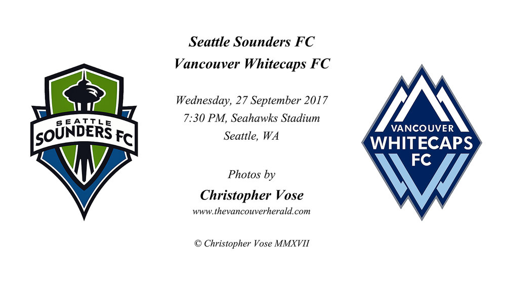 2017-09-27 Seattle Sounders FC v Vancouver Whitecaps FC.jpg