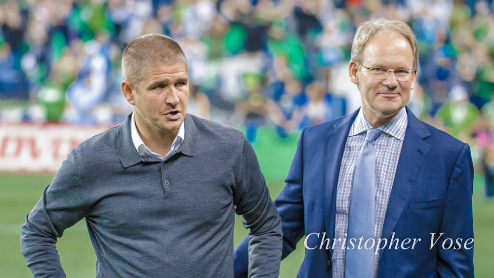 2017-09-27 Carl Robinson and Brian Schmetzer.jpg