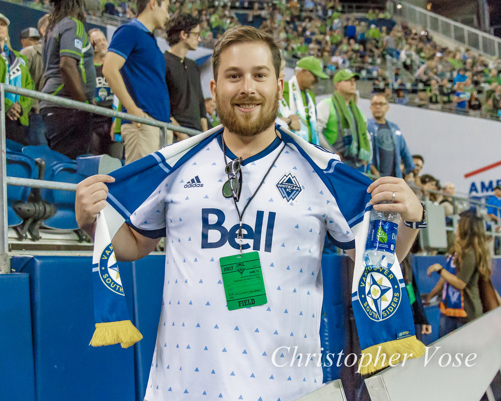 2017-09-27 Vancouver Whitecaps FC Supporter.jpg
