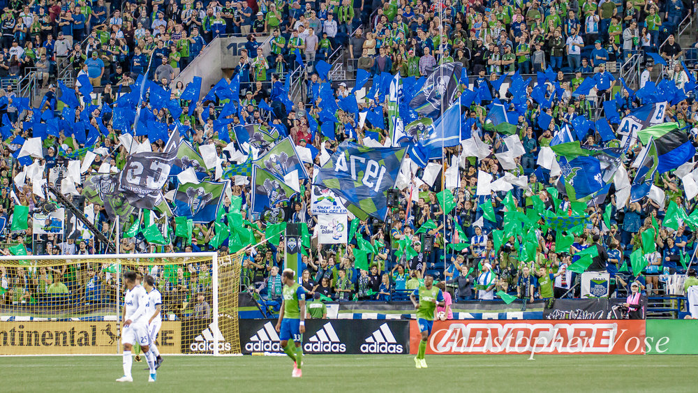 2017-09-27 Emerald City Supporters Tifo.jpg