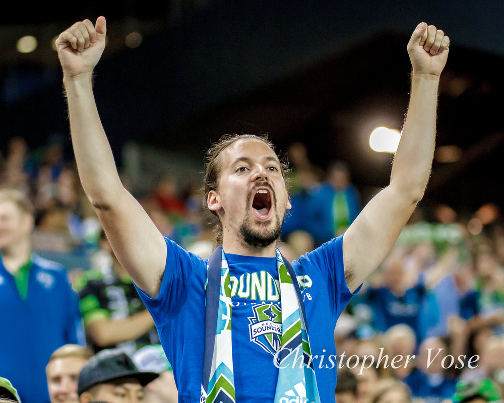 2017-09-27 Seattle Sounders FC Supporter.jpg