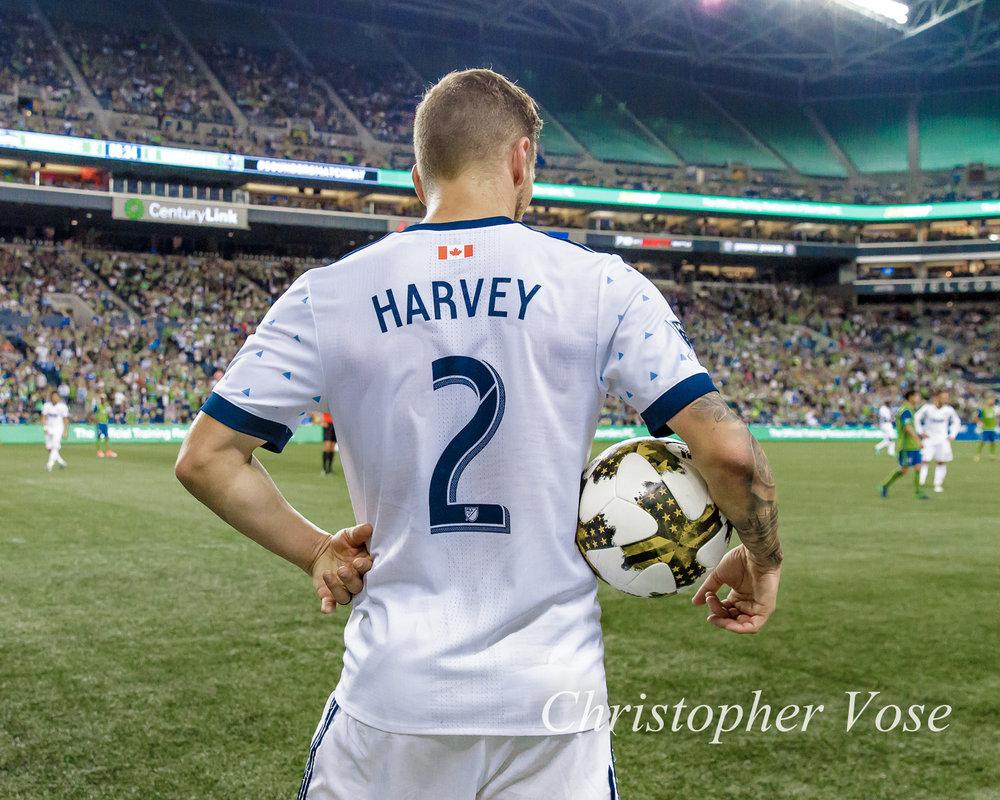 2017-09-27 Jordan Harvey 1.jpg