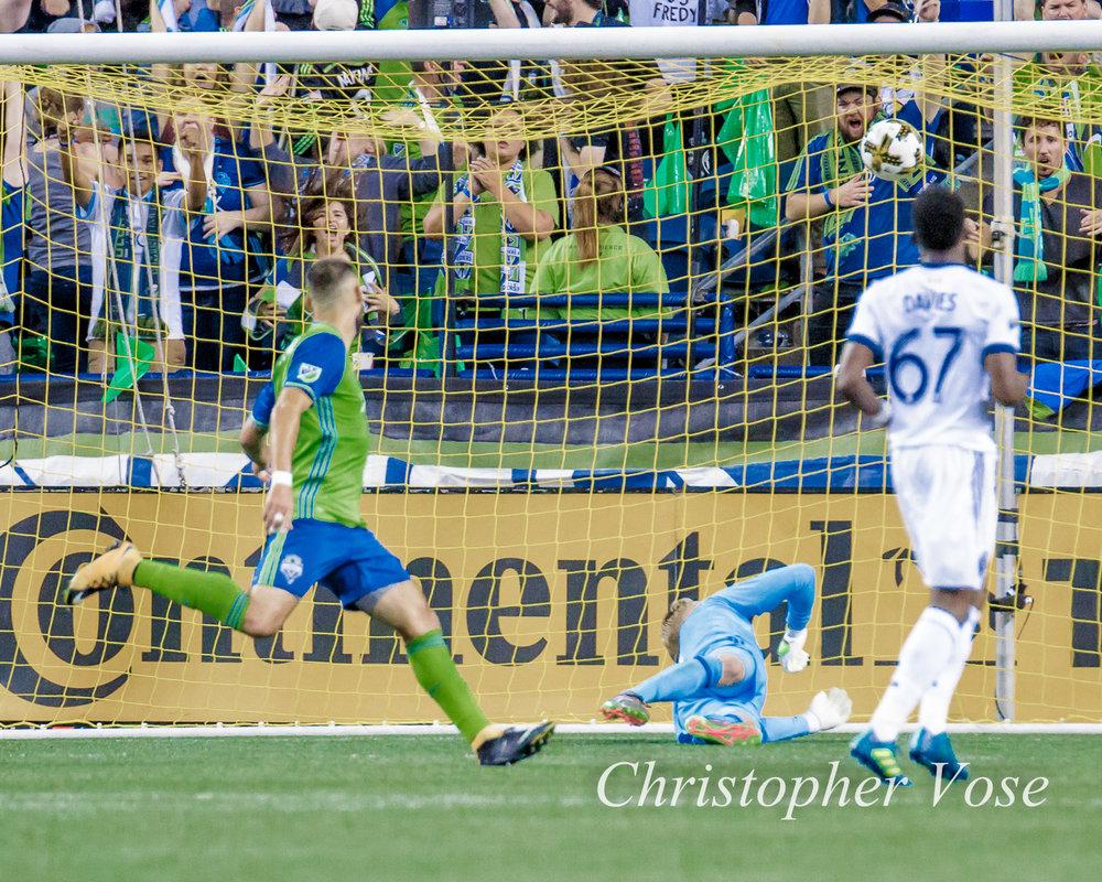 2017-09-27 Clint Dempsey Goal.jpg