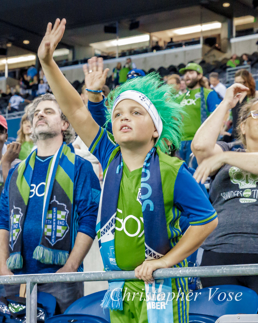 2017-09-27 Emerald City Supporter 2.jpg