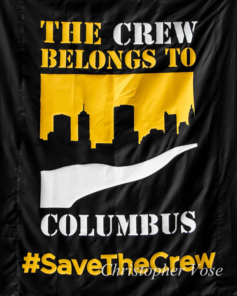 2017-10-29 Save the Crew.jpg