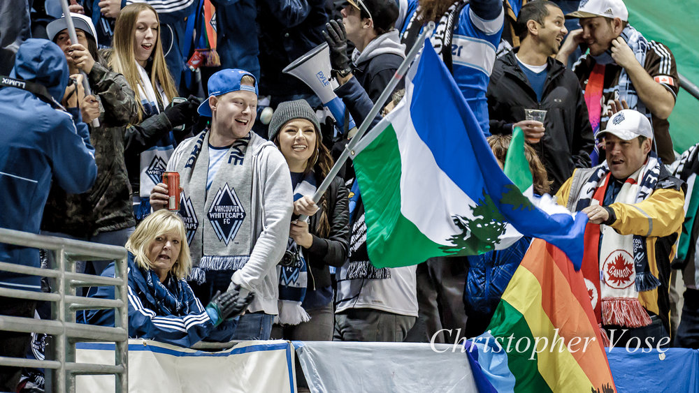2017-11-02 Vancouver Whitecaps FC Supporters 1.jpg