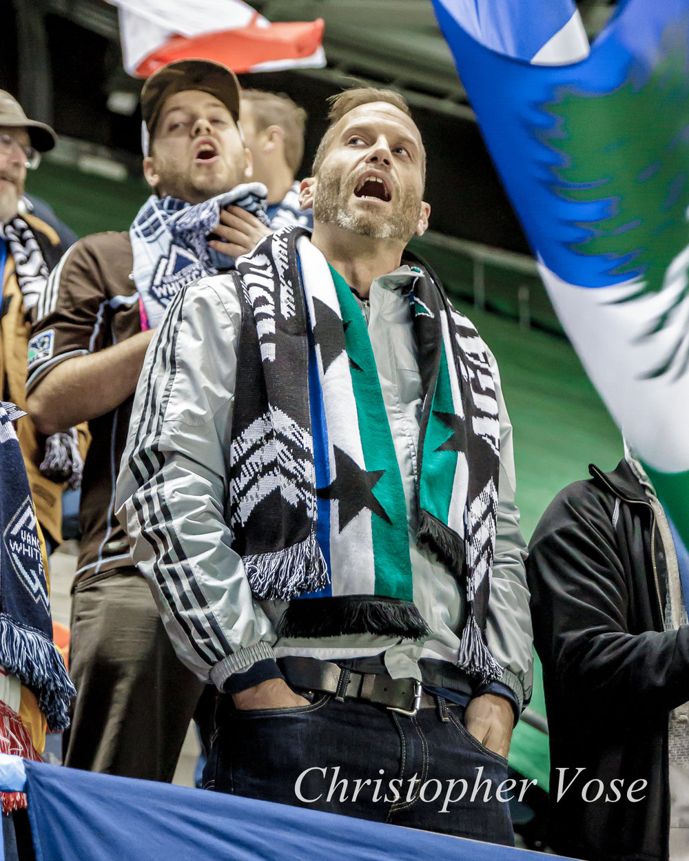 2017-11-02 Vancouver Whitecaps FC Supporter.jpg