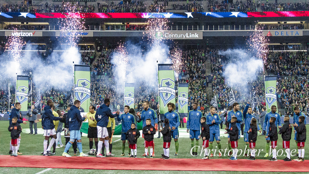 2017-11-02 Seattle Sounders FC v Vancouver Whitecpas 2.jpg