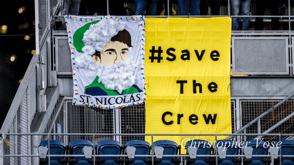 2017-11-02 Save the Crew.jpg