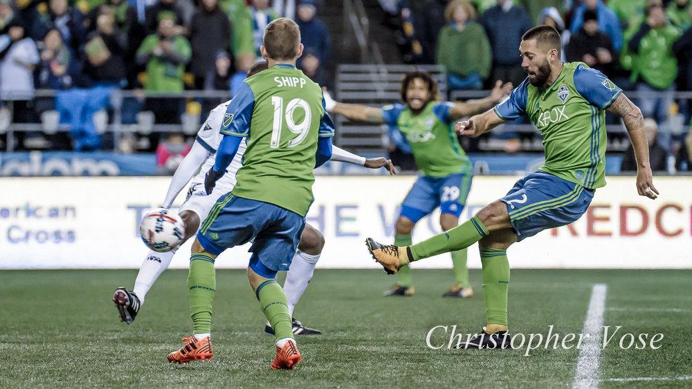 2017-11-02 Clint Dempsey's First Goal.jpg