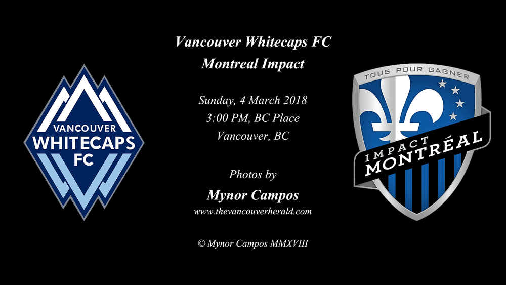 2018-03-04 Vancouver Whitecaps FC v Montreal Impact (Campos).png