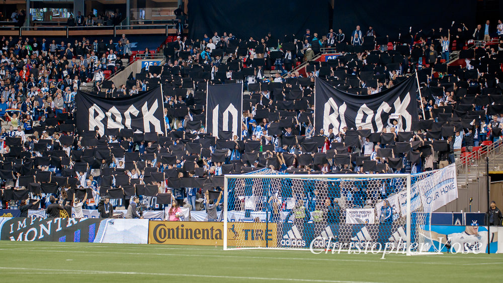 2018-03-04 Vancouver Southsiders -Back in Black- Tifo.jpg