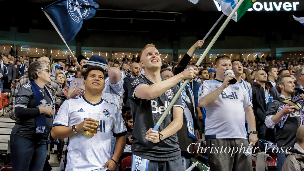2018-03-24 Vancouver Southsiders 1.jpg