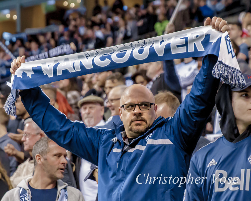 2018-03-24 Vancouver Whitecaps FC Supporter.jpg