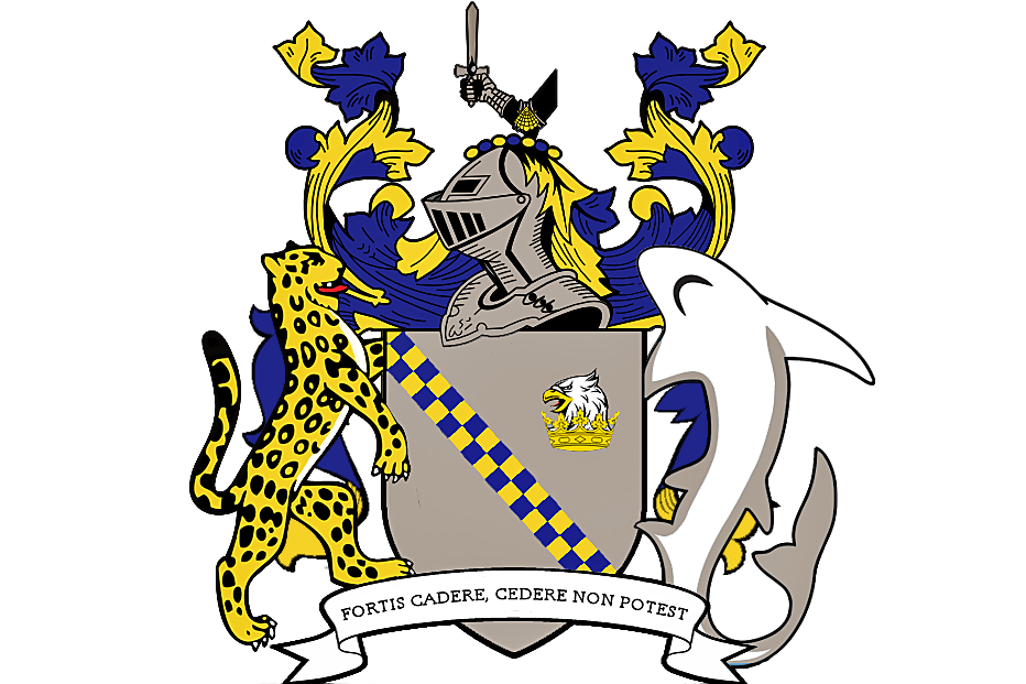Final Coat of Arms.png