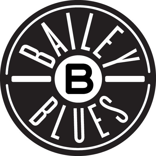 Bailey Blues