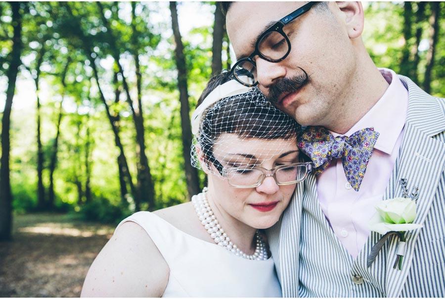 Jesse & Allison | Topsfield, Massachusetts | www.vitaeweddings.com