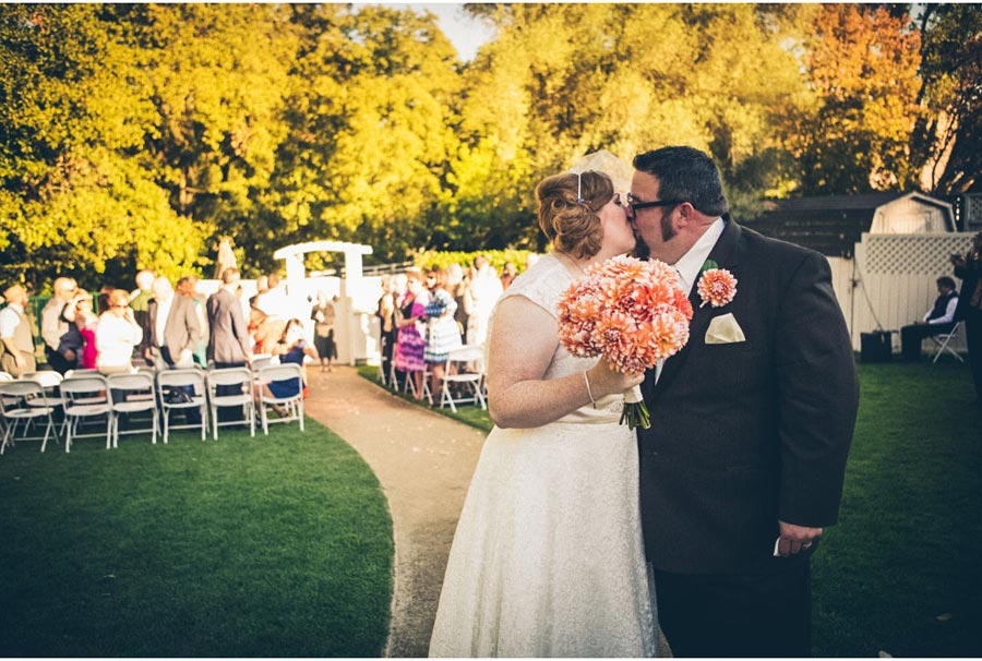 Mike & Sharon | Glen Ellen, California | www.vitaeweddings.com