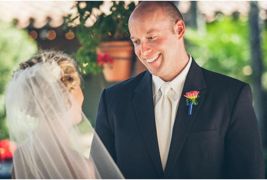 Matt & Stephanie | San Clemente, California | www.vitaeweddings.com