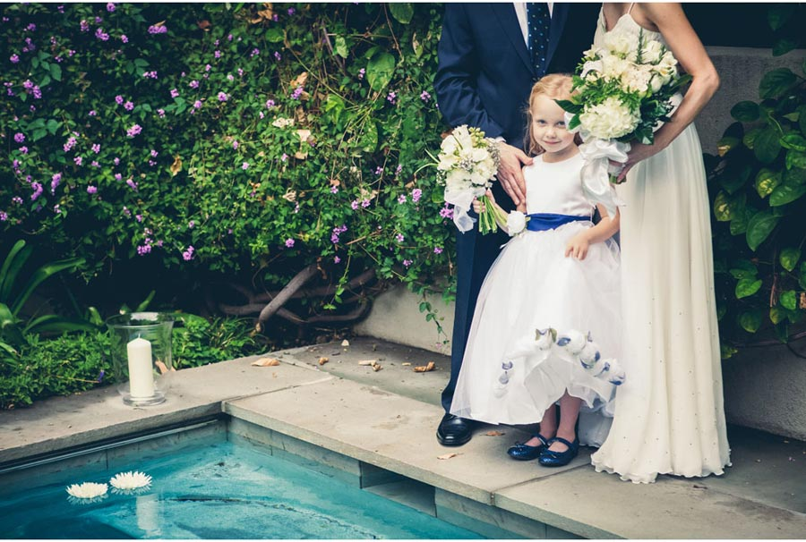 James & Karen | Pasadena, California | www.vitaeweddings.com