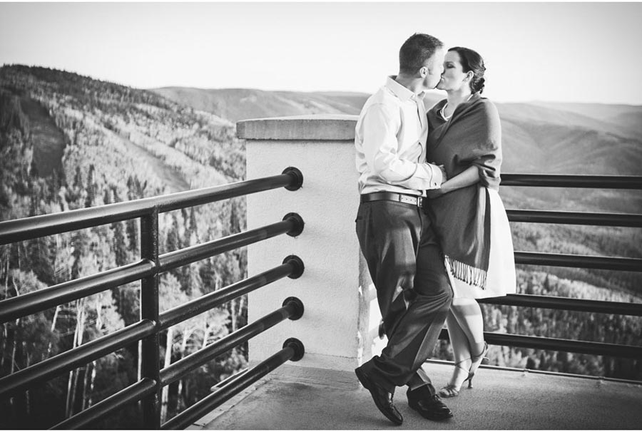 Erik & Megan | Steamboat Springs, Colorado | www.vitaeweddings.com