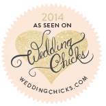 wedding chicks 2014.jpg