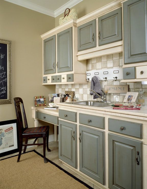 ab565938eac69843ac1024d7620b4679--two-toned-cabinets-grey-cabinets.jpg