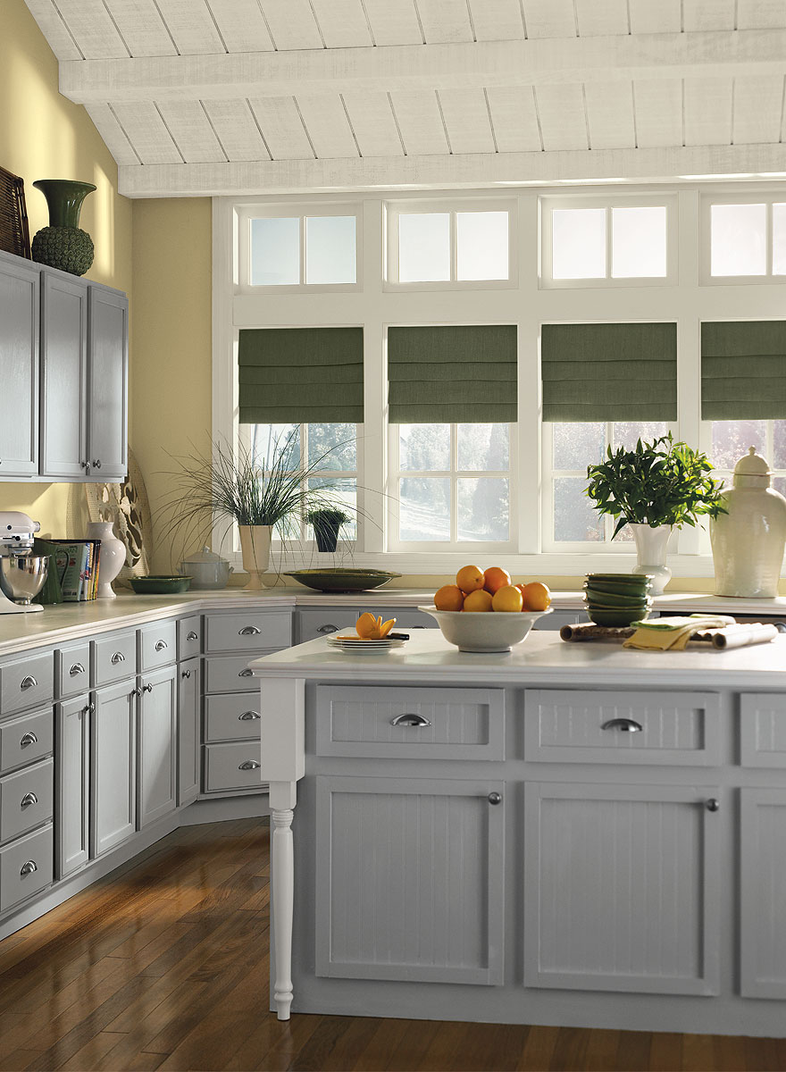IA_int_gray_kitchen2_880x1200.jpg