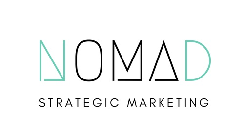 NOMAD STRATEGIC MARKETING