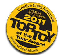 CCM-2011ToyAward--Seal.jpg