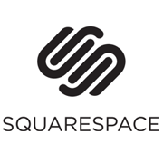 squarespace_logo_180.png