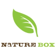 naturebox logo.jpg