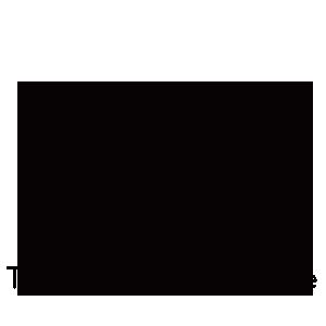 New Paragon Logo.jpg