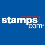 Stampscom logo.jpg