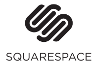 Squarespace Ice.png