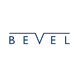 bevel ice.png