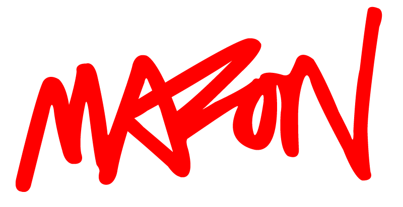 Official Website for MAZON