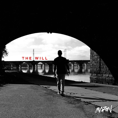 THE WILL (2013)