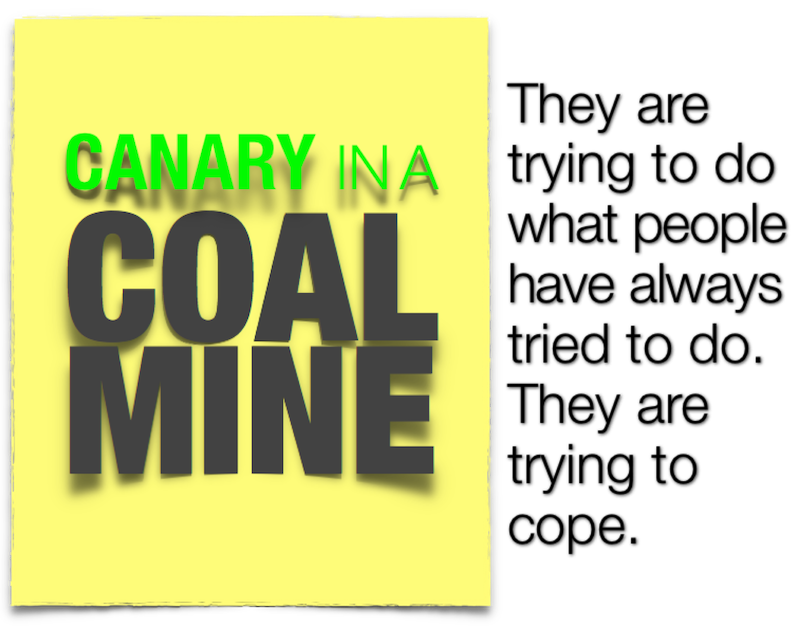 canary in a coal mine email.png