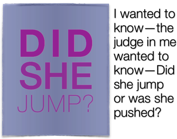 did she jump? email.png