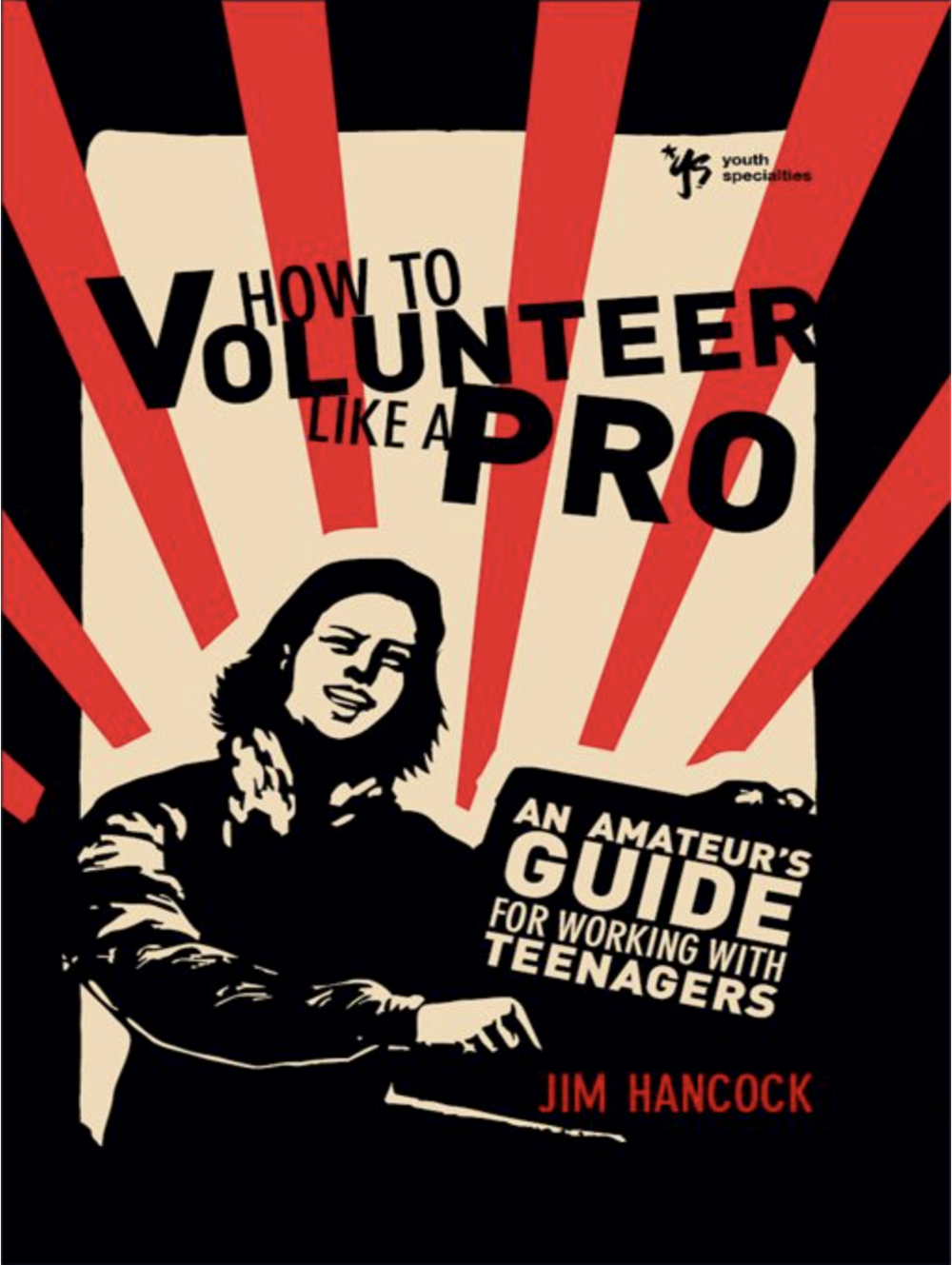 How to Volunteer Like a Pro Cover.png