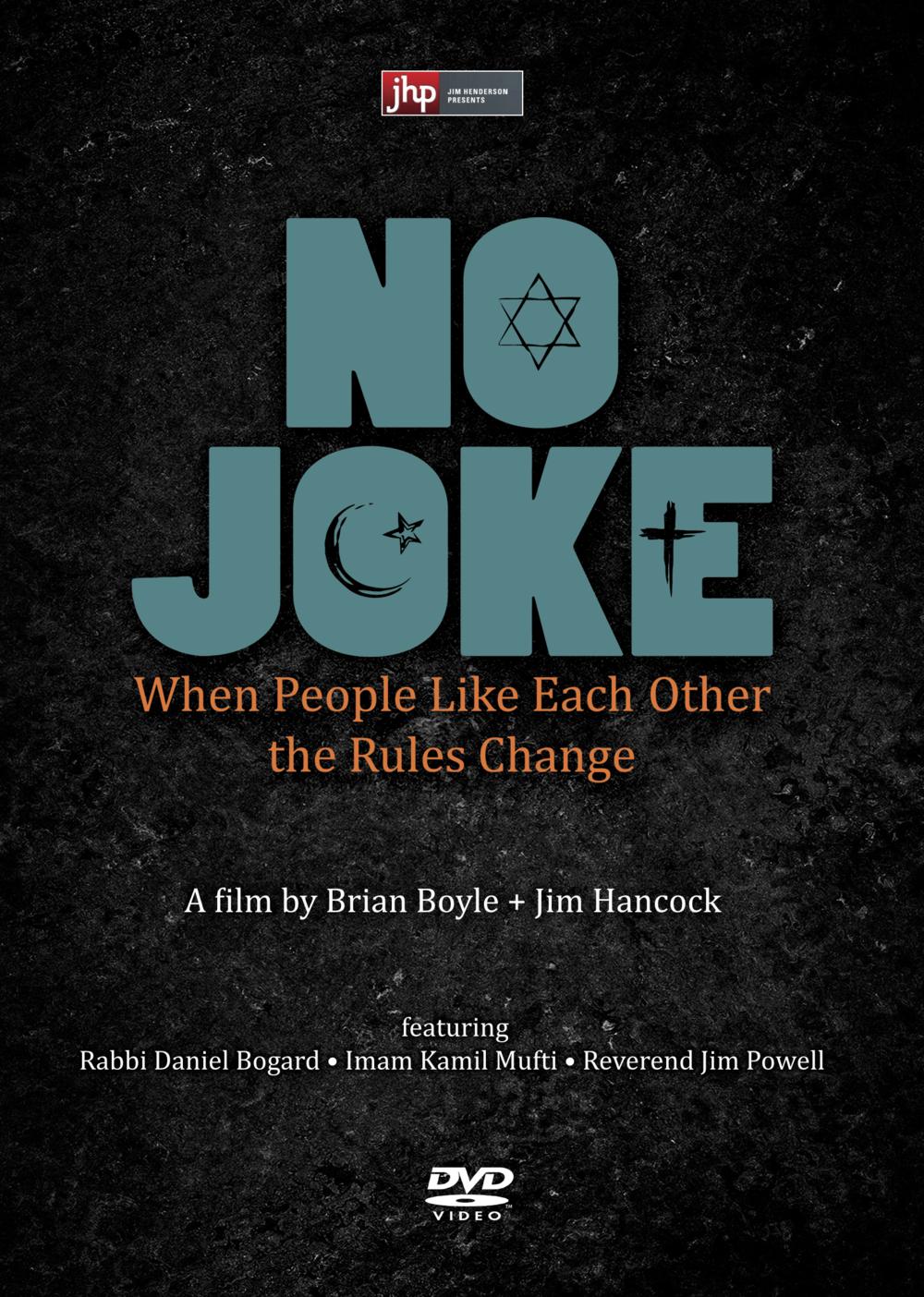 NO_JOKE_DVD front.png